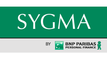 logo-sygma-brookeo.png